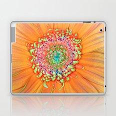 Daisy Tones Laptop & iPad Skin