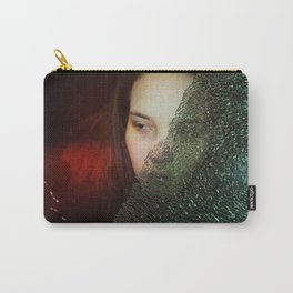 Highway. Carry-All Pouch