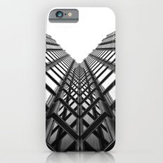 Vee Slim Case iPhone 6s