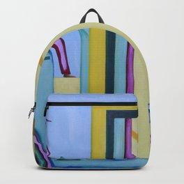 Good News Backpack
