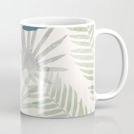 Tropicalia Coffee Mug