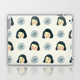 Girly : 소녀감성 Laptop & iPad Skin
