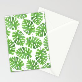 Deliciosa Stationery Cards