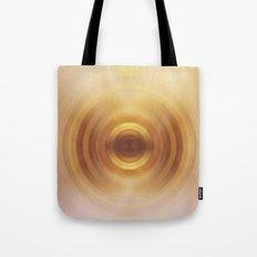 Simoom Tote Bag