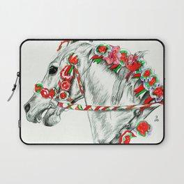 Rosalia Laptop Sleeve