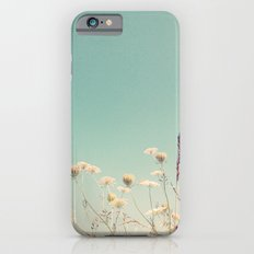 My Summer of Love iPhone 6s Slim Case
