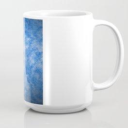Lotus Shield Coffee Mug