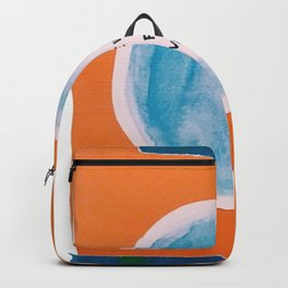 EVERYTHING FADES Backpack