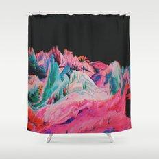 TANKMTE Shower Curtain