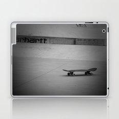 Skate  Laptop & iPad Skin