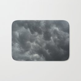 Home Bath Mat