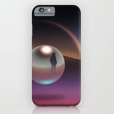 Mindscape Luminate iPhone 6s Slim Case