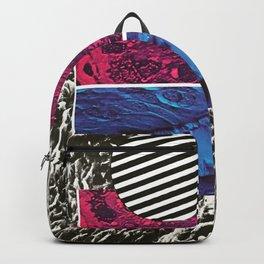 Fabricator Backpack