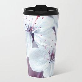 Spring 113 Travel Mug