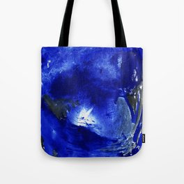 royals #2 Tote Bag
