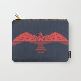 Larus Marinus Carry-All Pouch