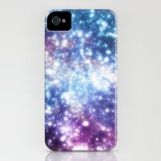 Map of the Stars Slim Case iPhone (4, 4s)