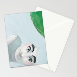 Aisling Stationery Cards