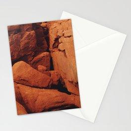 îles-de-la-Madeleine Stationery Cards