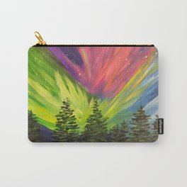 Aurora 2019 Carry-All Pouch