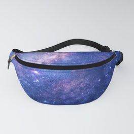 Celestial Dream Fanny Pack