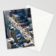 New York Life Stationery Cards