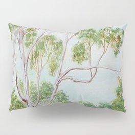 Summer Heat - Gawler South Australia Pillow Sham