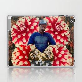 Of the Earth Laptop & iPad Skin