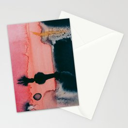 Intuitive Stationery Cards