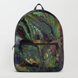 Fifth Dip Backpack