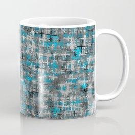 Hashtag Storm Coffee Mug