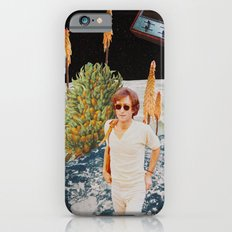 Lennista  Slim Case iPhone 6
