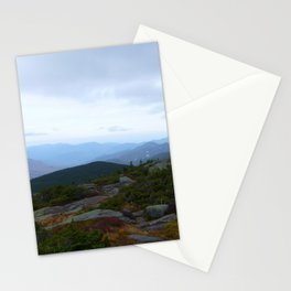 Mt. Marcy Stationery Cards