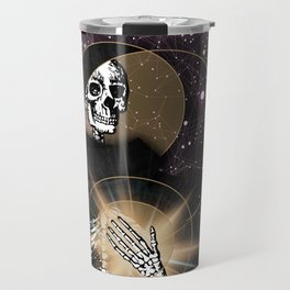 Tarot Travel Mug
