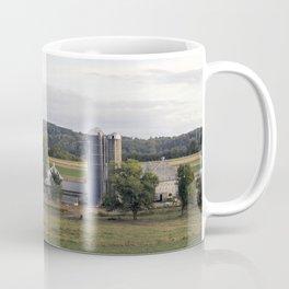 Strasburg Railroad Series 15 Coffee Mug