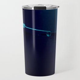 Syringe Travel Mug