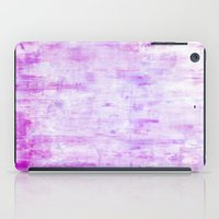 cupcakes iPad Cases featuring Cupcakes by T30 Gallery