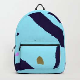 Rescue Me Minimal Backpack
