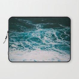 Wave ii Laptop Sleeve