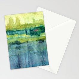 Unity - 1 Stationery Cards