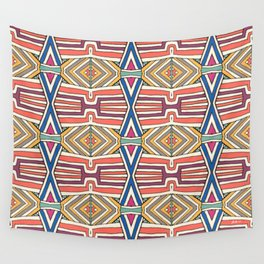 Pacifica Wall Tapestry