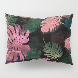 New Tropical Creation Pillow Sham