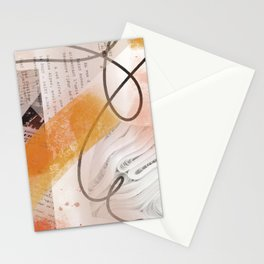 Love Notes Stationery Cards