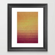 symmyrzynd Framed Art Print
