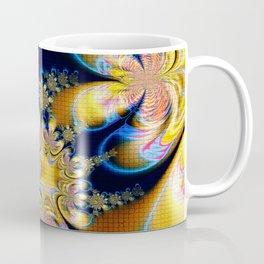 Lifes Paths Coffee Mug