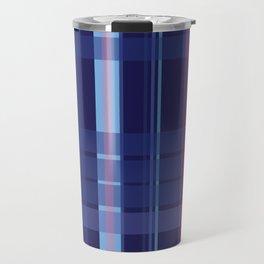 Barmulti Travel Mug