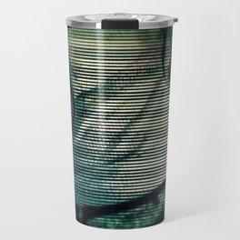 Void (Witch) Travel Mug
