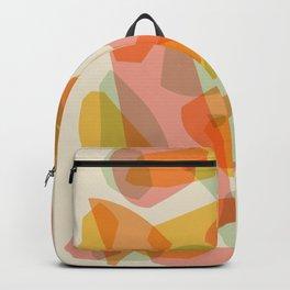 Untitled #26 Backpack