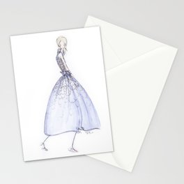 Soiree Stationery Cards