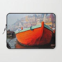 Varanasi Laptop Sleeve